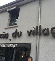 Pizzeria du Village