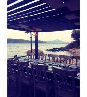 Taverna Tzanis