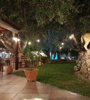 Kriti Restaurant