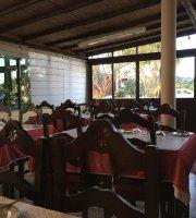 Restaurante A Pipa
