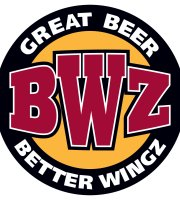 BreWingZ Restaurant and Bar
