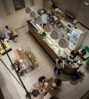 Caffetteria del Cassino