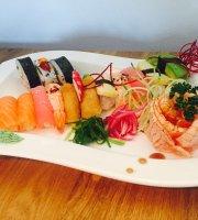YaYa Sushi