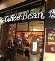 ‪Coffee Bean Cafe‬