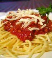 Marlene's Spaghetto