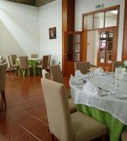 Restaurante Insula