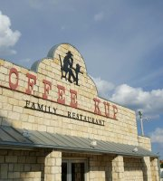 Koffee Kup Family Restaurant