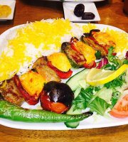 Khatoon Persian Restaurant
