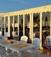 Bar Ristorante Camping Marinella