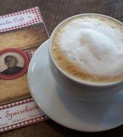Tante Emmelie Cafe
