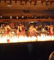 Jersey's Saloon