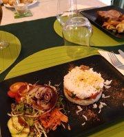 Gourmet De Cala Serena