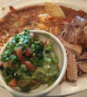 Arturos Mexican Restaurant