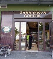 Zarraffa's