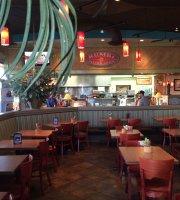 Rumbi Island Grill Layton