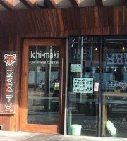 Ichi Maki