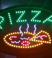 Luiggi's Pizza
