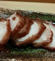 Daimatsu Sushi