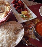 Namskar Restaurant
