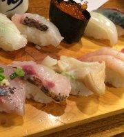 Ishihara Sushi