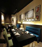 The Carvery Restaurant