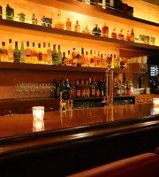 Sunny Side Bar 39th