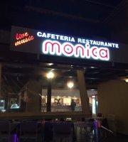 Restaurant Monica