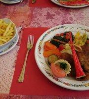 Wildbach Restaurant