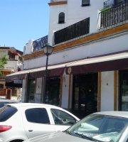 Casa Palacios