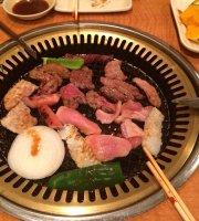 六甲烧肉(心斋桥店)