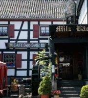 Cafe Milz