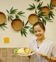 Com ga Hoang Dieu Restaurant