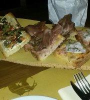 Crostini E Vini