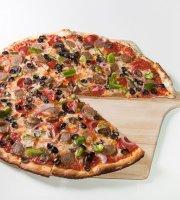 Matadors Pizzeria
