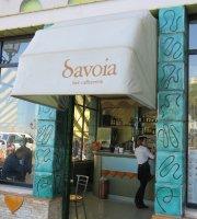 Bar Savoia