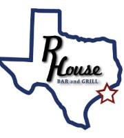 R House Bar and Grill