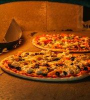 Doritali Pizzeria & Ristorante