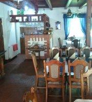 Csányi Restaurant