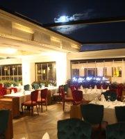Caviar Seafood Restaurant