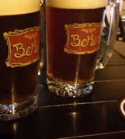 Kunds Bier