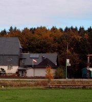 Beller Bahnhof