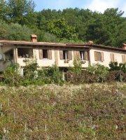 Azienda Agricola Feudo Ghelardini