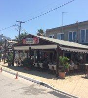 Elysse Bar