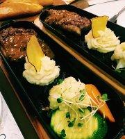 MasterChef Restaurant