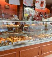 Boulangerie Du Vieux Moulin