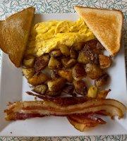 Edgartown Diner