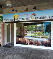 Ristorante Pescheria Pesca & Mangia
