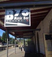 B70 MusicBar
