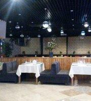 Restaurant Nerl