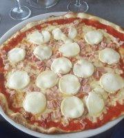 Pizzeria Le Clementi